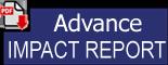 Advance Impact Report